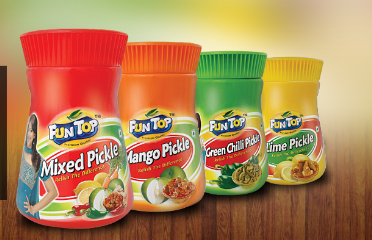 Arora Foods India